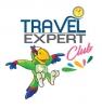 Travel Expert Club