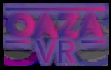 Oaza VR