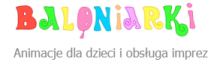 Baloniarki