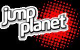 JUMP PLANET Kraków