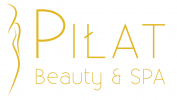 Piłat Beauty & SPA