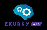 eKursy365.pl