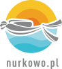 Nurkowo.pl