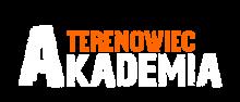 Terenowiec Akademia