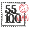 Winnica 55-100