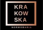 Krakowska Normobaria
