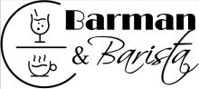 Centrum Edukacyjne Żelazna