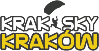 Szkoła Spadochronowa Kraksky