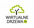 Wirtualne Drzewa