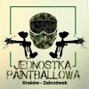 Jednostka Paintballowa Kraków-Zakrzówek